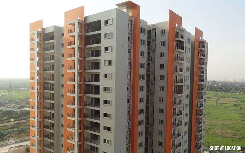2bhk-Tower