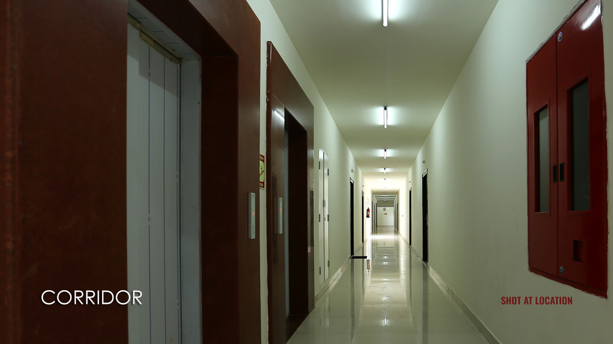 1bhk-gallery