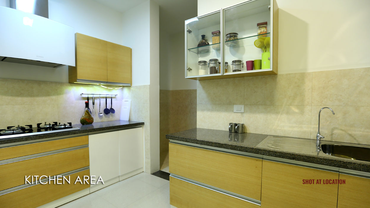 2&3bhk-gallery